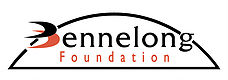 Bennelong Foundation