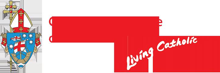 Catholic Archdiocese of Adelaide