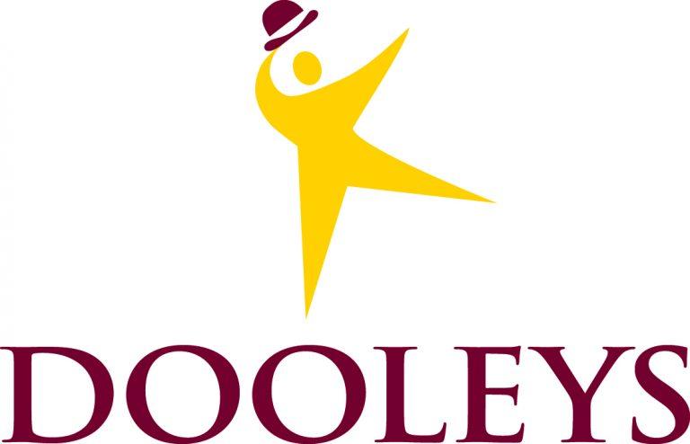 Dooleys Catholic Club Lidcombe