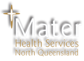 Mater Health Services North Queensland