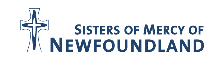 Sisters of Mercy Newfoundland
