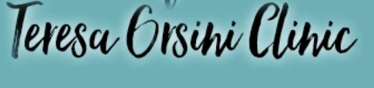 Teresa Orsini Clinic - Hospitaller Sisters of Mercy