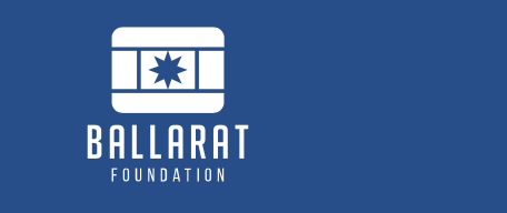 Ballarat Foundation