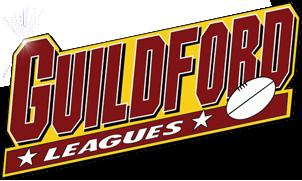 Guildford Leagues Club